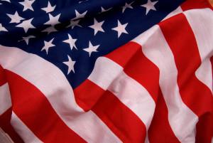 flag-Copy-300x201